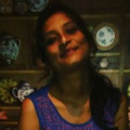 Anubrata Dutta, 34, Calcutta, India