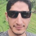 Khalid, 19, Abha, Saudi Arabia