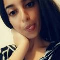 Hajar, 22, Casablanca, Morocco