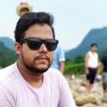 Tutul Khan, 29, Dhaka, Bangladesh