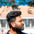 Manil D Rajakarunaa, 24, Negombo, Sri Lanka