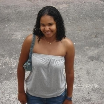 anita, 32, Aniak, United States