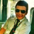 Aykan, 26, Antalya, Turkey