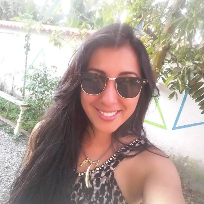 brazilian dating sites free