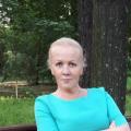 Юля, 39, Petrozavodsk, Russia