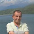 Huseyin, 61, Baku, Azerbaijan