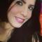 Natalia Campanelli Suarez, 30, Bogota, Colombia