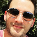 Kevin Saavedra JS, 33, Bogota, Colombia