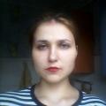 марина, 32, Vitsyebsk, Belarus