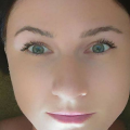 Мария Тюрина, 33, Markhamat, Uzbekistan
