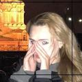 Анастасия, 21, Chelyabinsk, Russian Federation