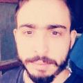 sifou sk, 27, Algiers, Algeria