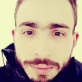 sifou sk, 30, Algiers, Algeria