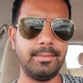 Mani, 25, Fujairah, United Arab Emirates