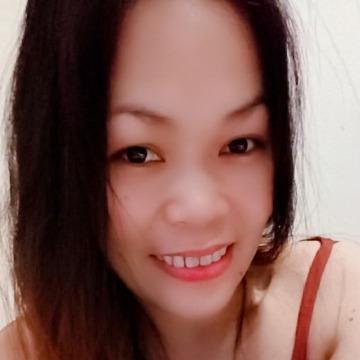 josephena, 38, Dubai, United Arab Emirates