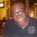 Pierre, 41, Johannesburg, South Africa