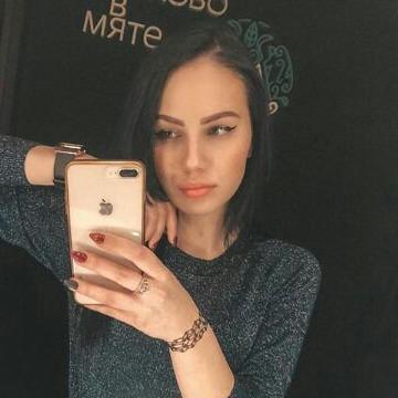 Аня, 23, Reutov, Russian Federation