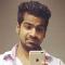 Nitesh Chaudhary, 28, Mumbai, India