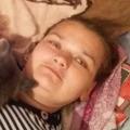 Виталинка, 31, Sofiivka, Ukraine