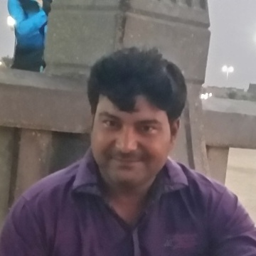 bablookhan, 31, Ad Dammam, Saudi Arabia