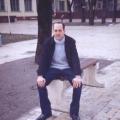 Andrey, 44, Dnipro, Ukraine