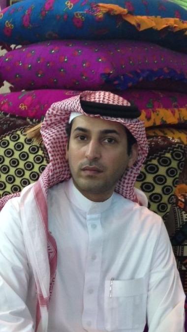 Abadi, 40, Jeddah, Saudi Arabia