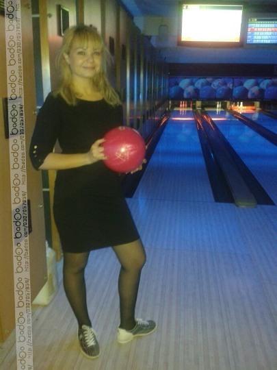 Valeriya, 37, Kiev, Ukraine