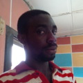 taiye ajayi, 37, Lagos, Nigeria
