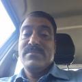 Sagar, 48, Shimla, India