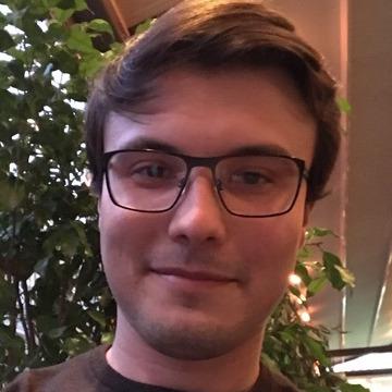 Ilya Kovalchuk, 27, Baku, Azerbaijan