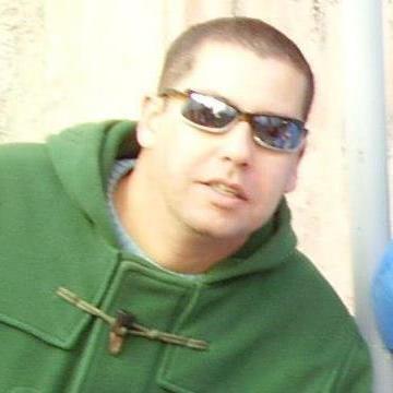 Paúlo  Henrique, 49, Florianopolis, Brazil