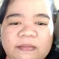 Daisy Fernandez, 31, Manila, Philippines