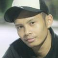 Priyanto - Priyanto, 24,