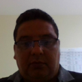 Mildner, 46, Panama, Panama