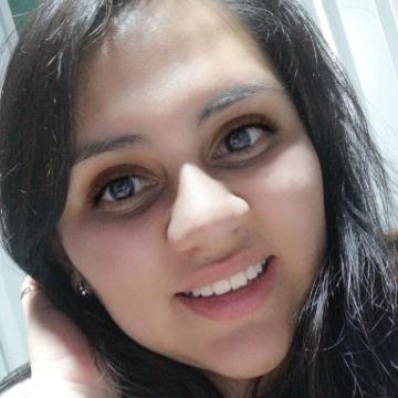 Hilary, 25, San Jose, Costa Rica