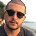 Д, 24, Moscow, Russian Federation