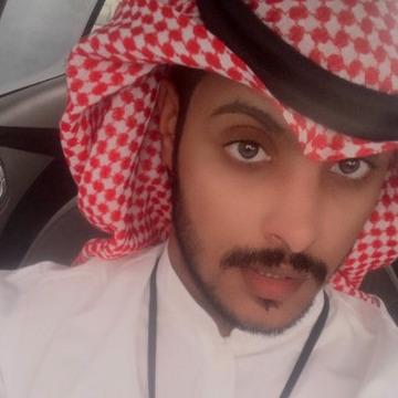 megoo, 19, Riyadh, Saudi Arabia