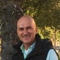 Mostt Moussimo, 52, Cairo, Egypt
