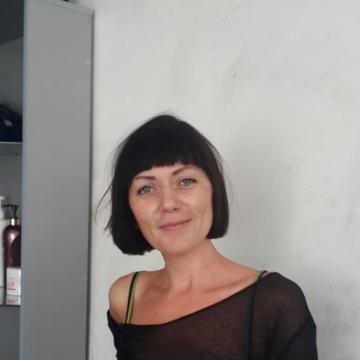 ирина, 35, Kiev, Ukraine