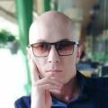Stas, 36, Kiev, Ukraine