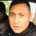 Александр, 34, Novosibirsk, Russian Federation