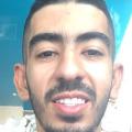 Abdulla, 24, Dubai, United Arab Emirates