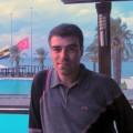 Hakan, 45, Yalova, Turkey