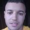 Anas, 24, Tetouan, Morocco