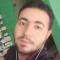Raouf L Ruby, 27, Istanbul, Turkey
