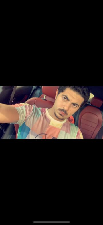 Bobos N da House, 34, Jeddah, Saudi Arabia