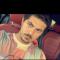Bobos N da House, 33, Jeddah, Saudi Arabia