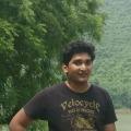 Pritam Dutta, 31,