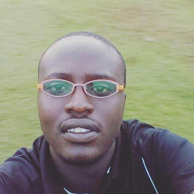 Dating Kampala Uganda