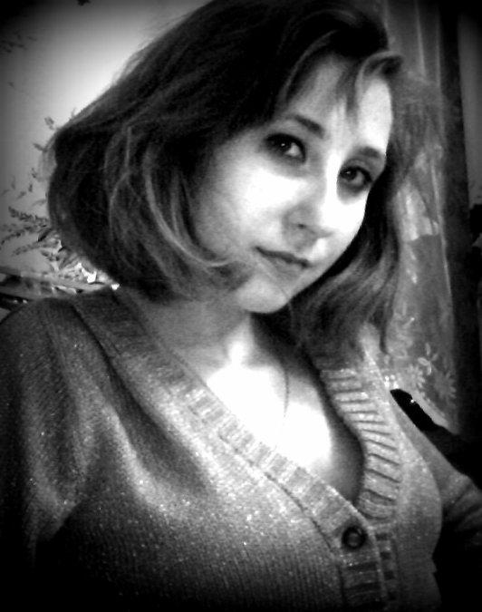 Ayvi, 26, Donetsk, Ukraine